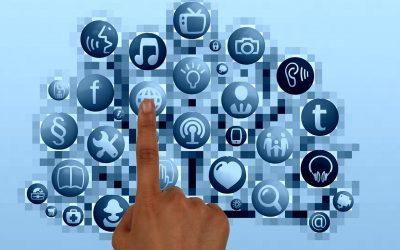 Optimizar las redes sociales de tu empresa