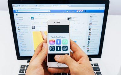Tres trucos para posicionar nuestra empresa en las redes sociales