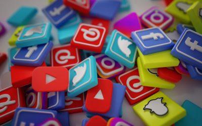 Las redes sociales y el proceso de decisión de compra