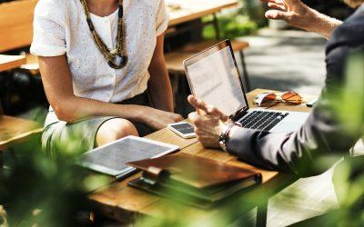 Los blogs y su en la estrategia de comunicación online