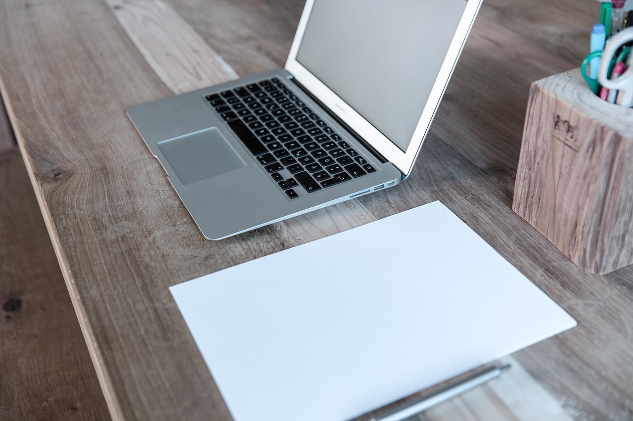 ¿Qué tener en cuenta a la hora de hacer una página web?