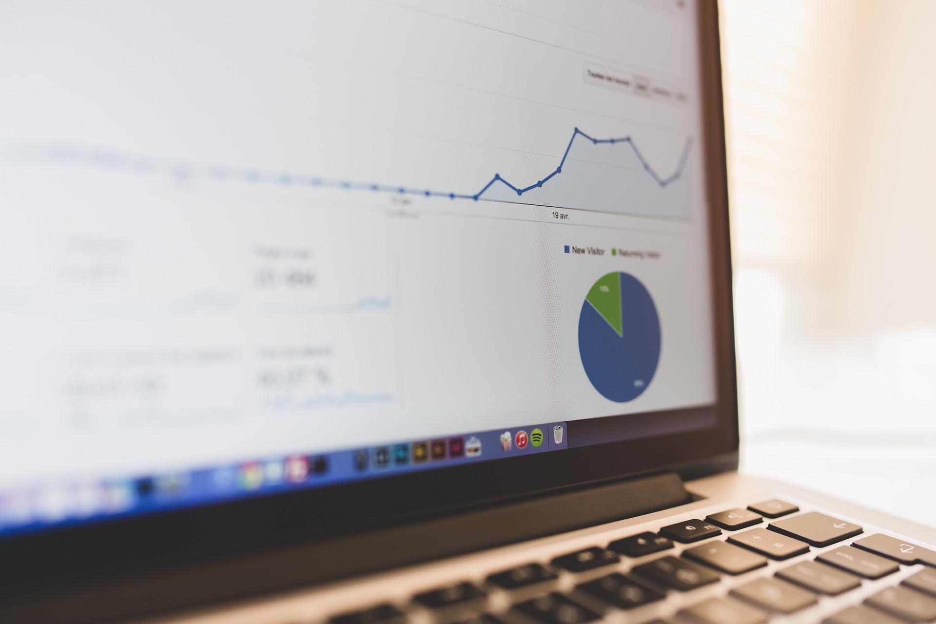Cómo diseñar tu sitio web optimizando el SEO