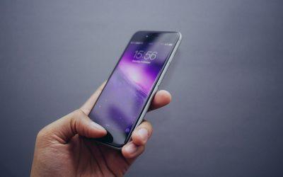 Formatos publicitarios para teléfonos móviles: conoce los pros y los contras.