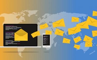 Email marketing: 4 consejos para hacer mejores campañas