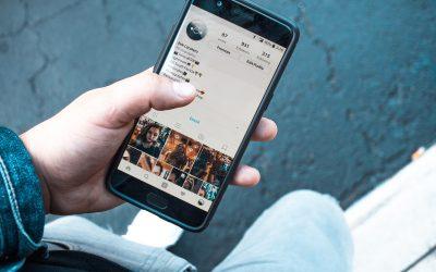 Cómo conectar con tu comunidad en redes sociales