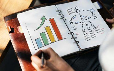 ¿Qué es una landing page? 4 formas de usarla en tu estrategia digital