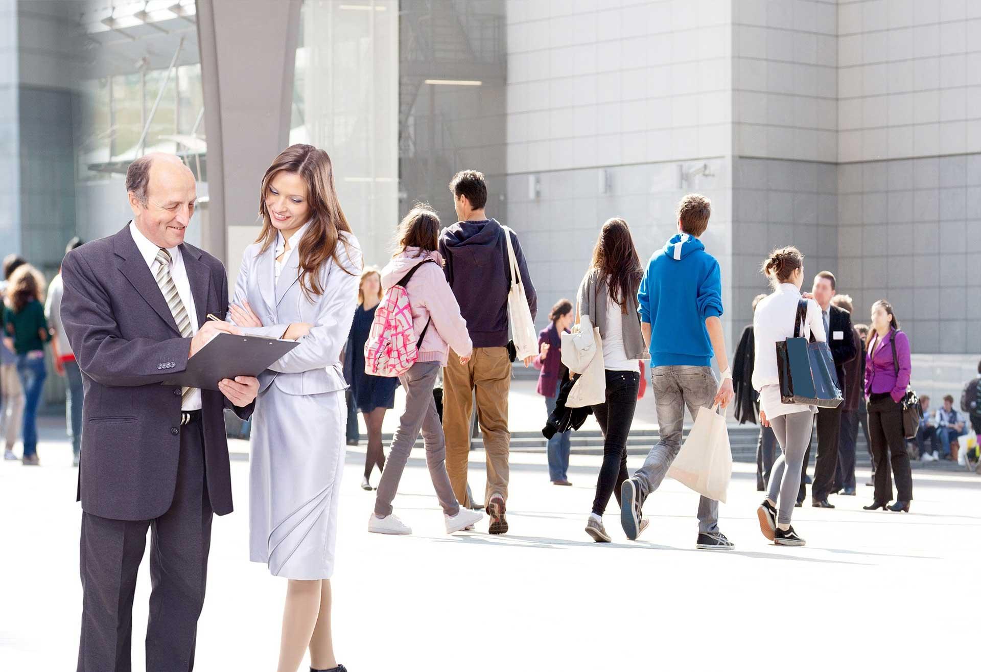 Importancia de la personalización en marketing digital