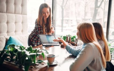 Principales razones para subcontratar los servicios de marketing digital
